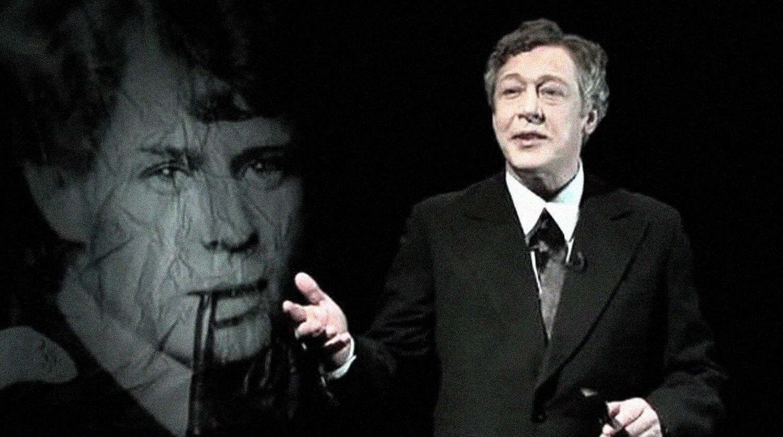 Заслуженному артисту Михаилу Ефремову исполняется 55