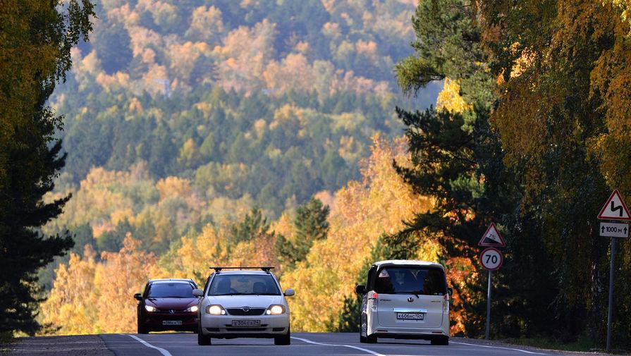 К дождям и слякоти готов: десять важных советов водителям на осень