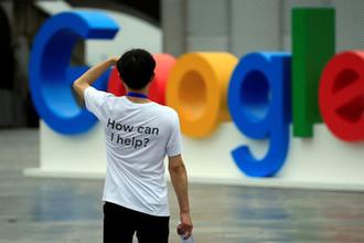 «Не могу молчать»: Google обвинили в дискриминации