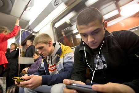 ������ � Wi-Fi ����� ����� �������� ����� SMS-��� � ������� �� ����������