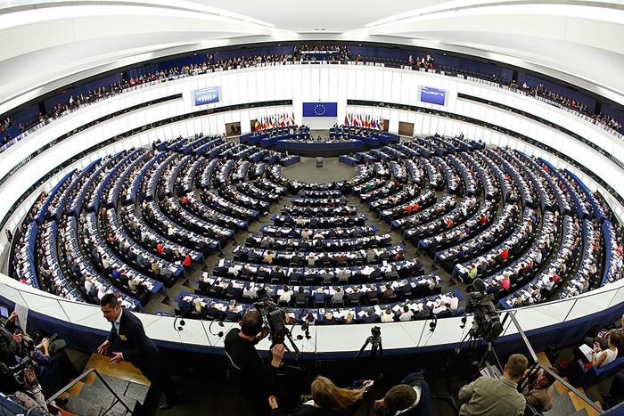 Избран новый глава Европарламента