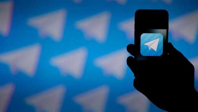 Шантаж в Telegram: чем опасны боты мессенджера
