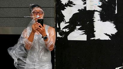 Почему смартфону нельзя доверять