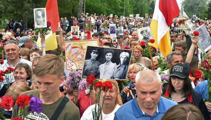 Бриллианты и «Валенки»: как Лидия Русланова оказалась в сталинских лагерях