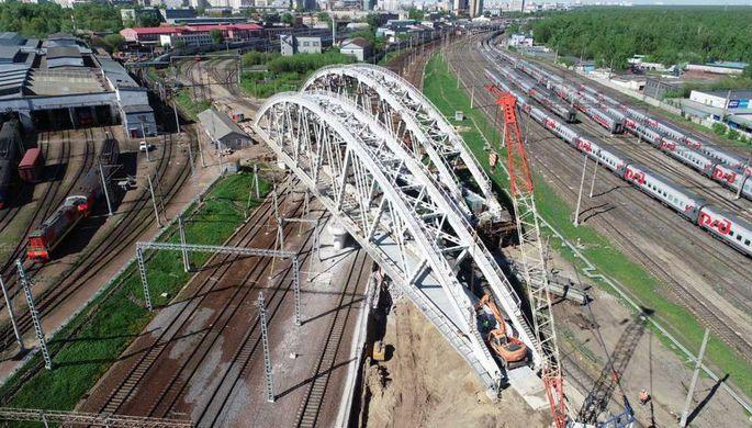 Пётр Вьюнов: новое лицо в российском градостроительстве