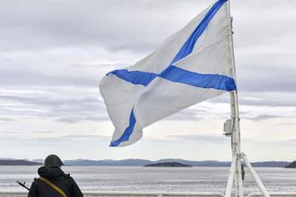 «Большая потеря»: что известно о погибших подводниках