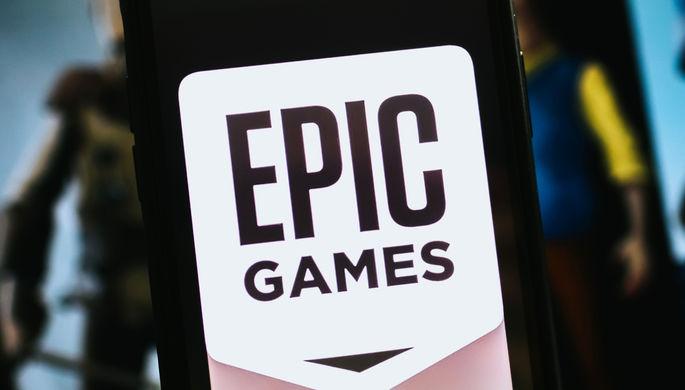 Битва при App Store: новый виток конфликта Epic Games и Apple