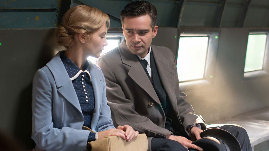 HBO купил права на показ Перевала Дятлова