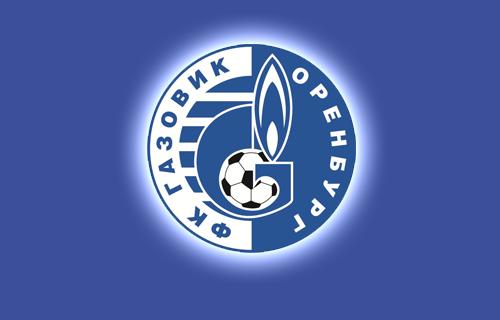 Сайт клуба ювентус оренбург