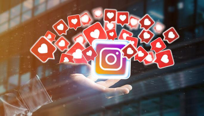 Instagram без лайков: что ждет социальную сеть