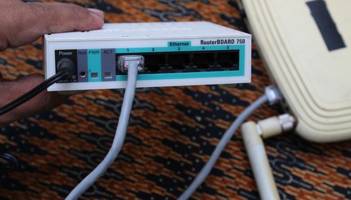 Шантаж интимными фото: чего москвичке стоило подключение к бесплатному Wi-Fi