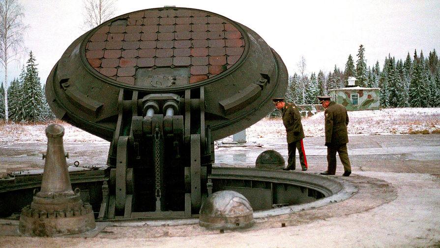 Ракеты наготове: почему США не нападут на Россию
