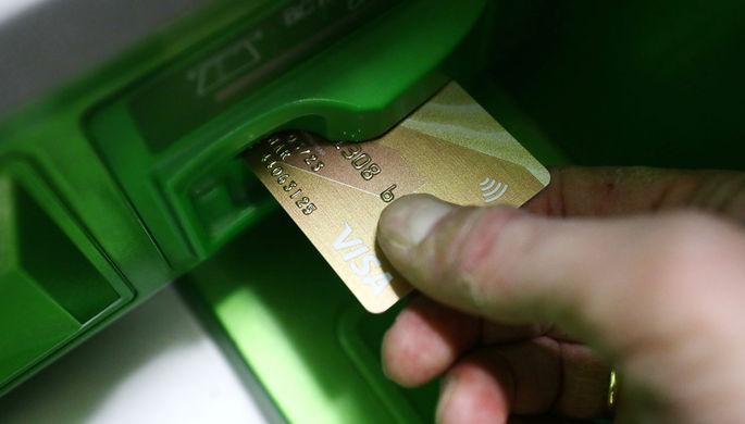 Бой аферистам: банки раскроют свою тайну