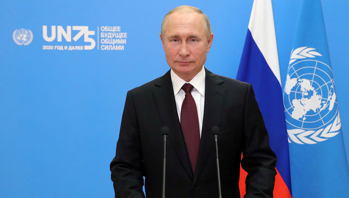 «Ситуация критическая»: почему в России закрываются кинотеатры