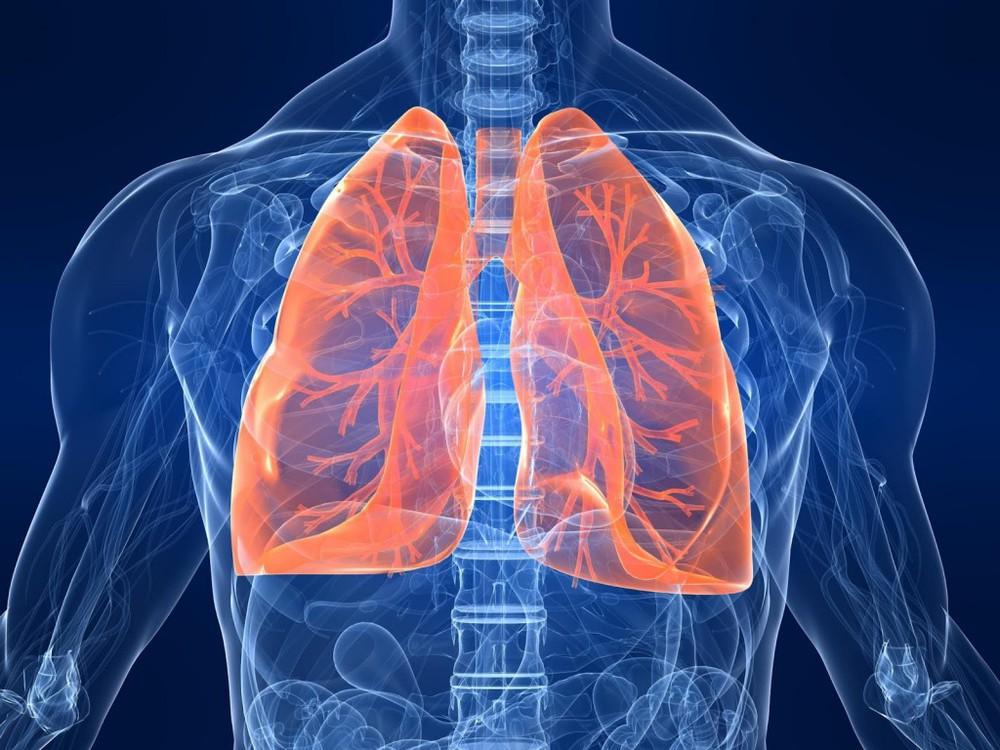 ИИ диагностировал рак легких лучше врачей