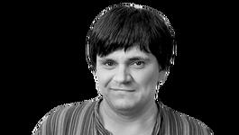 Экзамен по русскому языку может быть отменен для мигрантов из шести стран