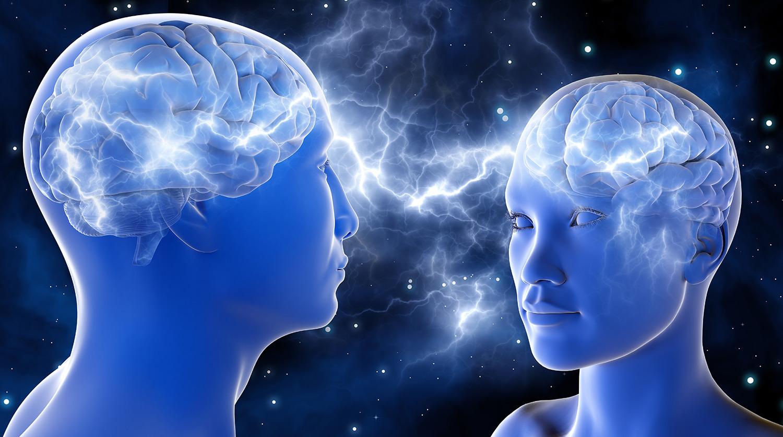 Как по лицу человека, можно определить высокий уровень интеллекта, необычные признаки