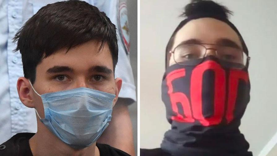 Ректор ТИСБИ рассказала об особенностях поведения Галявиева и совершившем суицид студента