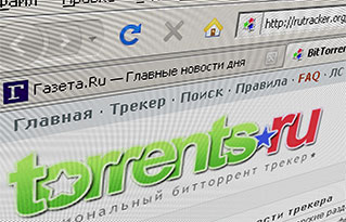 Торрент Трекер Казахстан Порно
