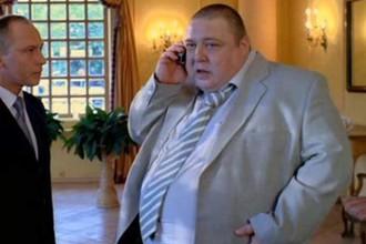 Кадр из фильма «День выборов» (2007)