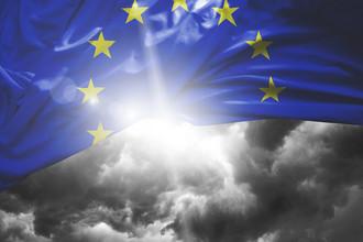 Европа посчитала долги
