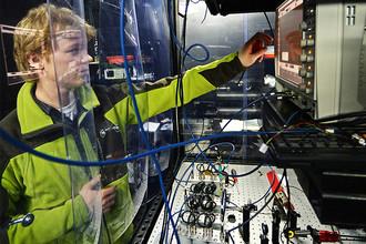 Минэкономразвития предлагает создать систему поддержки высокотехнологичного экспорта