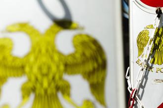 Изображение - Центробанк россии обяжет банки и мфо рассчитывать долговую нагрузку SIZ_4234-pic330-330x220-15475