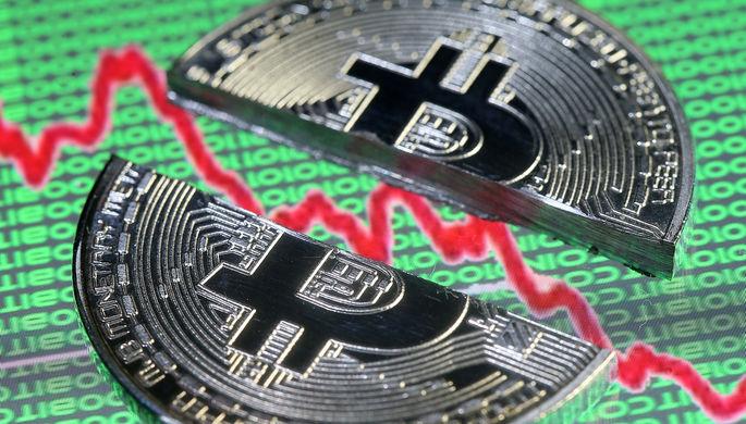 Казахстан запретит майнинг криптовалют