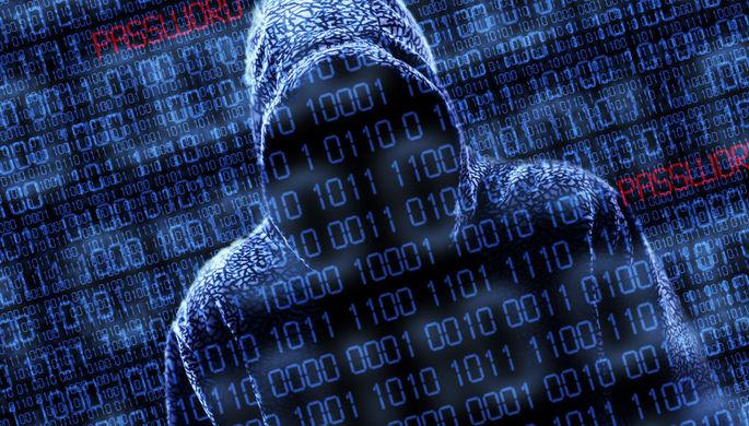 «Утечки неизбежны»: кто ответственен за персональные данные