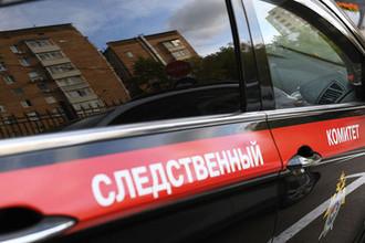 Задушил отец троих детей: трагическая судьба беременной россиянки