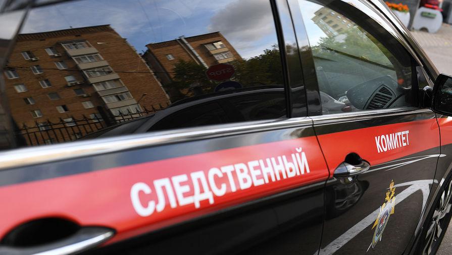 Замглавы Росалкогольрегулирования предъявили обвинение
