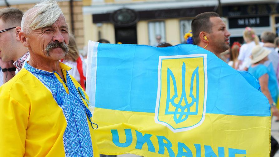 В Раде предрекли уничтожение государственности Украины