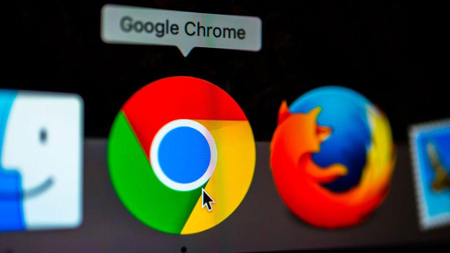 Google готова замедлить браузер Chrome