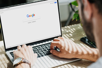 «Что это за фигня?» Почему не стоит проверять пароли в Google