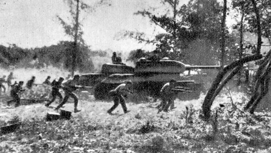 60 лет назад началась операция в заливе Свиней на Кубе