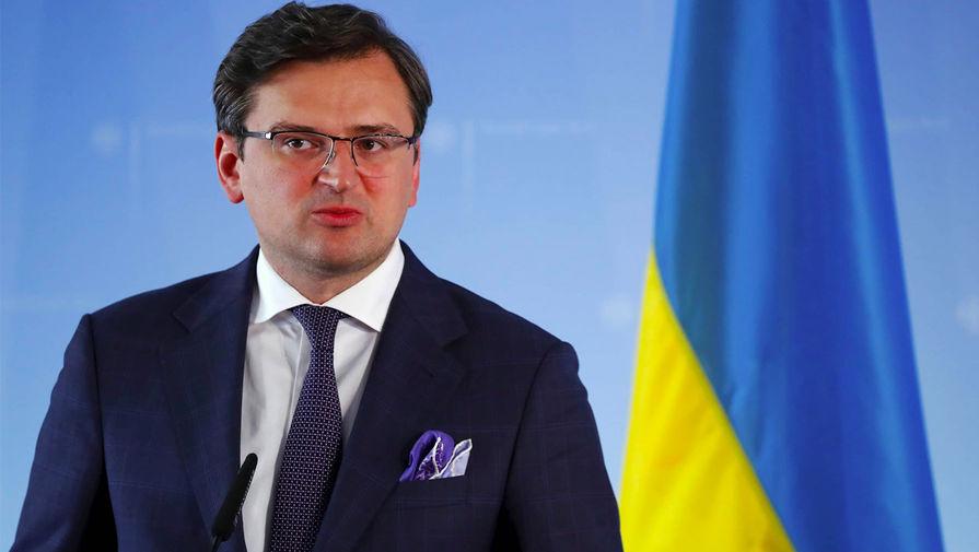 В Киеве заявили, что Байден был на стороне Украины на переговорах с Путиным