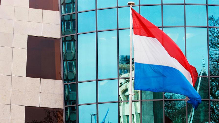 Великий герцог Люксембурга получил приглашение на празднование 75-летия Победы