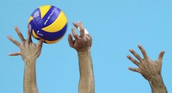 Букмекерский скандал в южнокорейском волейболе