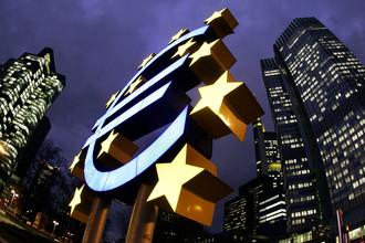 ФРС США и европейский центробанк объявили новые программы денежной подпитки рынков
