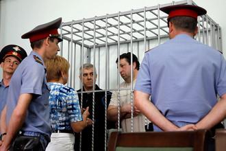 Тысяча свидетелей Крымска