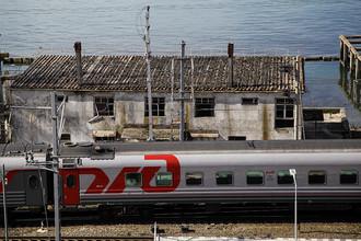 Заморозка тарифов, вероятно, приведет к проблемам с ремонтом железных дорог и составов