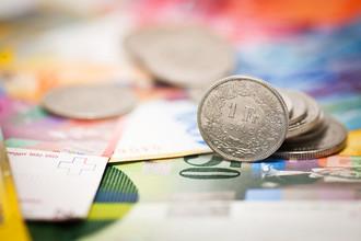 В Швейцарии предложили ограничить зарплату высшего руководства 12 окладами самого низкооплачиваемого сотрудника компании