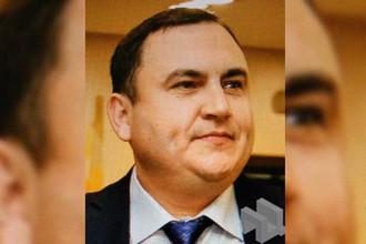 С пробитой головой: загадочная смерть татарского казначея