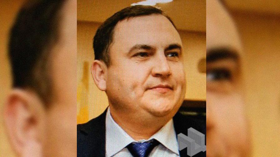 Тело казанского казначея с пробитой головой нашли в парке Горького