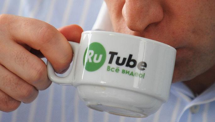 «Важный шаг»: как Rutube будет развиваться при новом хозяине