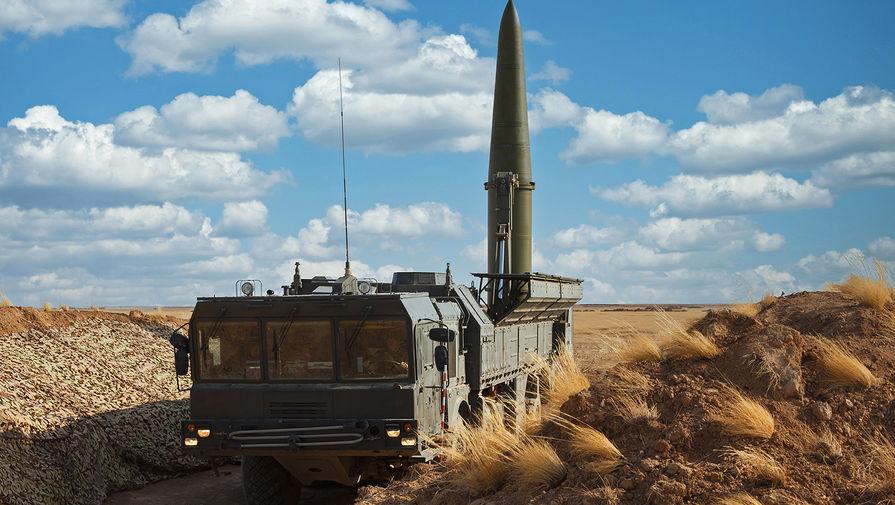 «Статус сверхдержавы»: в Дании оценили военную мощь России