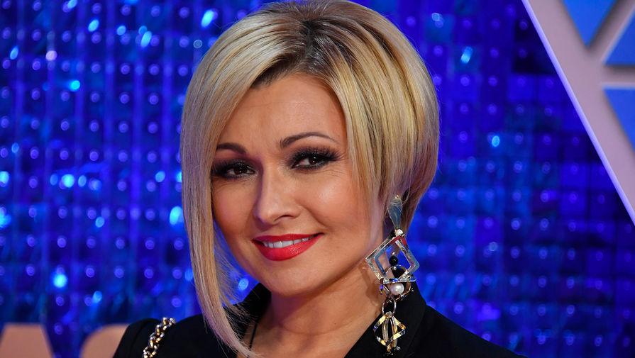 Стало известно о гражданстве певицы Агурбаш, выдачи которой требует Белоруссия