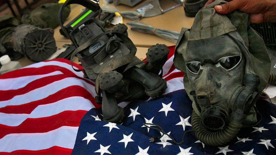 «Придумать врагов»: в НАТО обсудили Россию