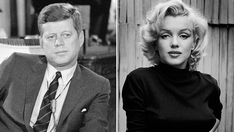 Без цензуры: правда о Джоне Кеннеди ушла с аукциона - Газета.Ru