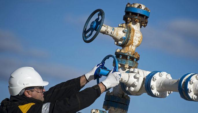 Нефть, газ и «северные надбавки»: где получают от 100 тысяч рублей